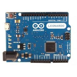 Arduino A000052