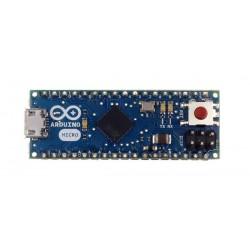 Arduino A000053