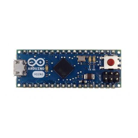 Chapter 3: How an Arduino Program Works - Arduino