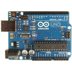 Arduino A000066