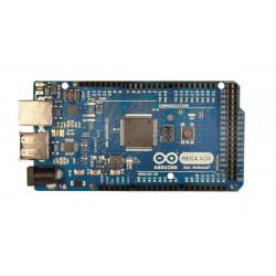 Arduino A000069