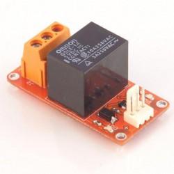 Arduino T010010