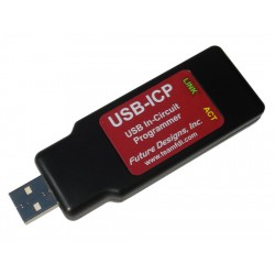 FDI USB-ICP-80C51ISP