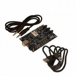 Laird Technologies DVK-BTM511