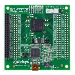 Lattice ICE40HX8K-B-EVN