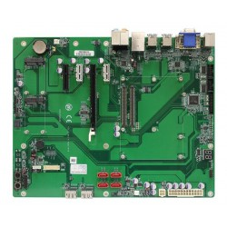 ARBOR Technology PBE-1702