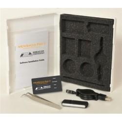 ABRACON MEMSPeed Pro II Oscillator Programmer