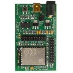 STMicroelectronics STM32F4DIS-WIFI
