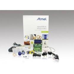 Atmel ATA2270-EK2