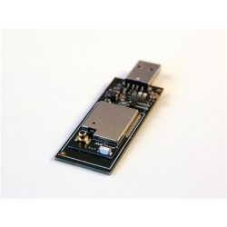 Atmel ATZB-X-212B-USB