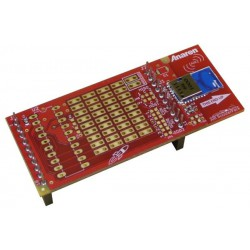 Texas Instruments 430BOOST-CC110L