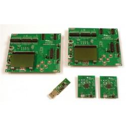 Texas Instruments CC2538DK