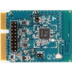 Texas Instruments CC256XQFNEM