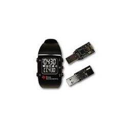 Texas Instruments EZ430-CHRONOS-433