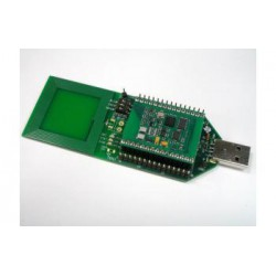 Texas Instruments MRD2EVM