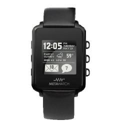 Texas Instruments MSP-WDS430BT2000D