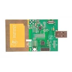 Texas Instruments TRF7960AEVM