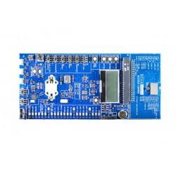 Bluegiga Technologies DKBLE