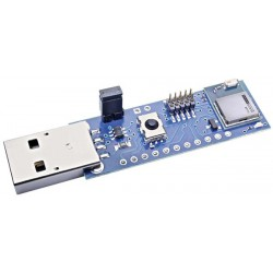 Bluegiga Technologies DKBT111