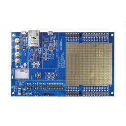 Bluegiga Technologies DKWF121