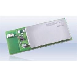 Bluegiga Technologies EBWT11i-A