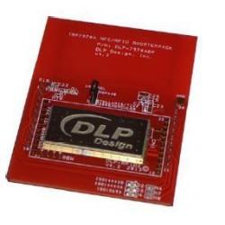 DLP Design DLP-7970ABP