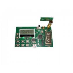 DLP Design DLP-RFID2-EDK