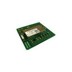Panasonic EVAL_PAN4561ETU