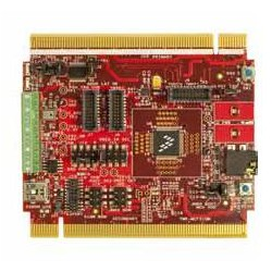 Freescale Semiconductor TWR-MCF51QM
