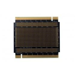 Freescale Semiconductor TWR-PROTO