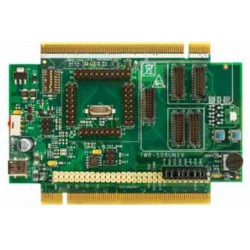 Freescale Semiconductor TWR-S08UNIV