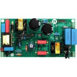 ON Semiconductor NCL30051LEDGEVB