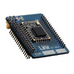 Linx Technologies EVM-2.4-RC