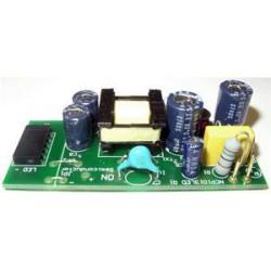 ON Semiconductor NCP1013LEDGEVB