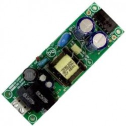ON Semiconductor NCP1014LEDGTGEVB
