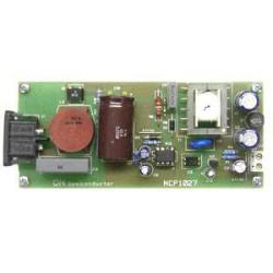 ON Semiconductor NCP1027ATXGEVB