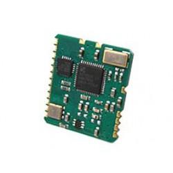 Linx Technologies EVM-915-DTS-FCR