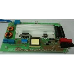 ON Semiconductor NCP1611GEVB