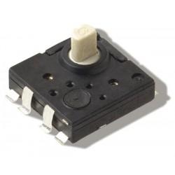 C&K Components TPA511GLFS