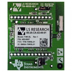 LS Research 450-0089