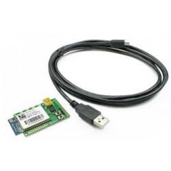 Microchip RN-131-EK