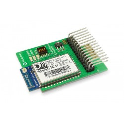 Microchip RN-131-PICtail