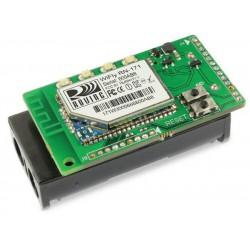Microchip RN-171-EK