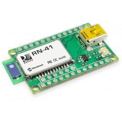 Microchip RN-41-EK