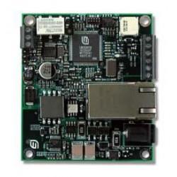 Texas Instruments MDL-IDM28-B