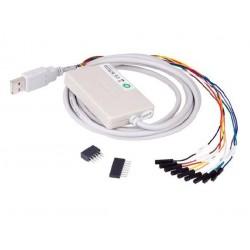 Lattice HW-USBN-2A