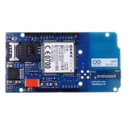 Arduino A000043