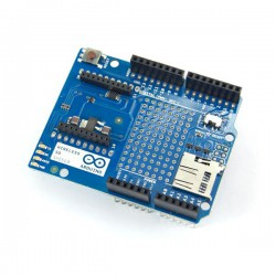 Arduino A000065