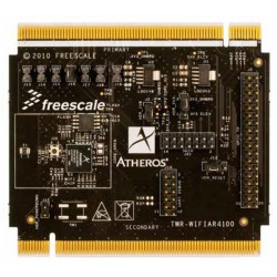 Freescale Semiconductor TWR-WIFI-AR4100