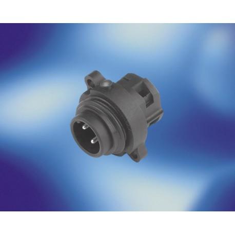 Amphenol C016 20C003 100 12